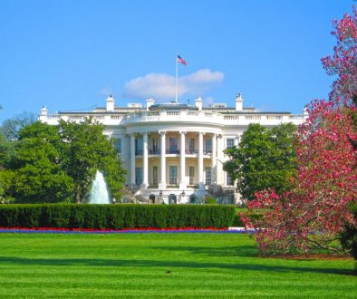 WhiteHouseFront3_CVO_10932